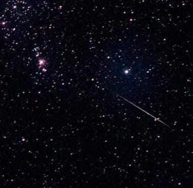 estrellas hostales temuco