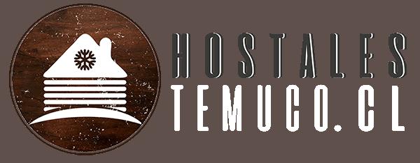 Hostales en Temuco | Fono: 991768897 | Atención: 24/7